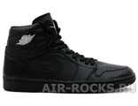 Air Jordan 1 Retro (Euro 40-45) NAJ-017