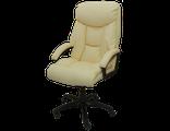 Кресло руководителя CH-307