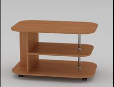 zhurnal'nyj stol-1