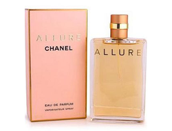 CHANEL - ALLURE 100ml