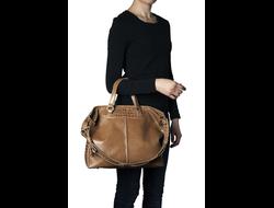 Большие и средние сумки