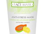 Анти-стресс маска 200 мл