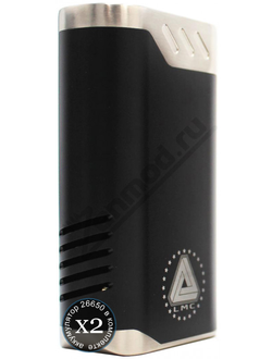 Limitless Lux 215W