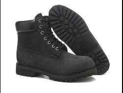 2d133b26d00f Купить ботинки Timberland в Екатеринбурге — по низкой цене с ...