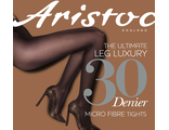 Колготки Aristoc 30 den black