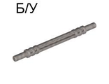 ! Б/У - Hose, Soft Axle 7L, Pearl Light Gray (32580 / 4163389 / 4287618) - Б/У