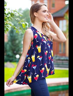 Вечерние платья: купить красивое вечернее платье в