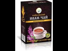 Иван-чай 75гр. (гранулированный)