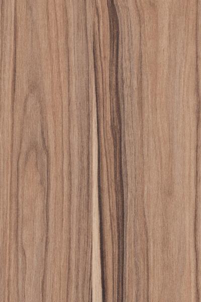 Эбен кожа темно-коричневая ta201