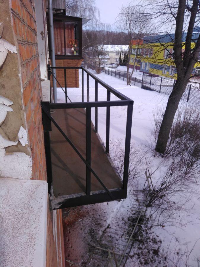 Ремонт газовых плит в лыткарино