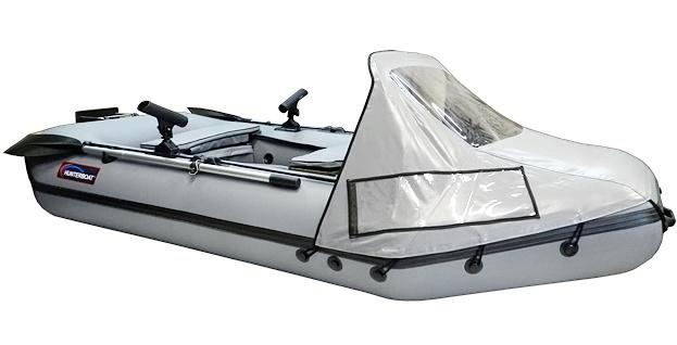 купит лодку пвх в спб от производителя