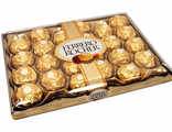 Конфеты Ferrero Rocher 300г.
