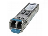 Cisco SFP-GE-Z