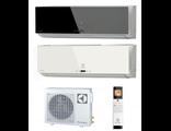 Сплит-система Electrolux EACS-12 HG-B/N3