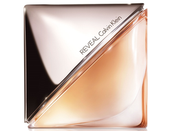 "Calvin Klein ""Reveal""100ml"