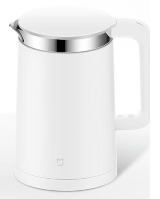 Чайник электрический с терморегулятором Xiaomi mi Kettle