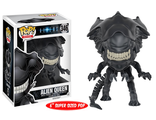 "Фигурка Funko POP! Vinyl: Aliens: 6"" Queen Alien"
