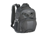 Купить CULLMANN Рюкзак LIMA BackPack 200  / C94820