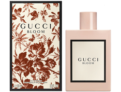 #gucci-bloom-image-1-from-deshevodyhu-com-ua