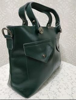 Купить сумки женские недорого   мужские сумки   кожаные ремни ... 6cd158bb0e8