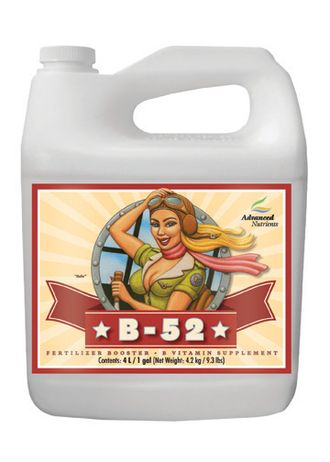 ADVANCED NUTRIENTS B-52 5L