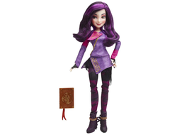 Мэл - Наследники / Disney Descendants Villain Signature Mal
