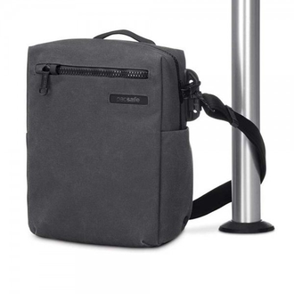 Сумка Pacsafe Intasafe Crossbody
