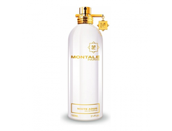 Montale White Aoud 100ml.