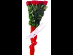 Букет Шейх 9 роз