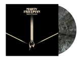Marty Friedman - Wall Of Sound LP