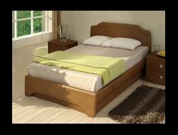 Кровать  2-х спальную