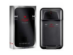 Givenchy Play Intense 100ml