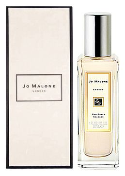 Jo Malone Red Roses 30ml.