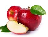 Мыльная основа MYLOFF SB Apple - яблочная