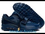 Nike Air Max 90 Yeezy Мужские купить в интернет-магазине в Москве