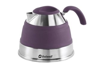 Чайник Outwell Collaps Kettle  1.5L