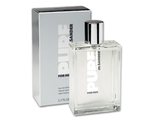 (мужской) Jil Sander Pure For Men