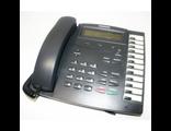 DCS (LCD 12B) цифровой телефон Samsung купить в Киеве, цена