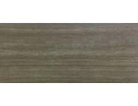 Керамогранит French Wood Grain 60х120