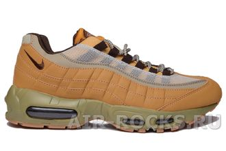 Nike Air Max 95 Premium Men's (Euro 41-46) AM95-025