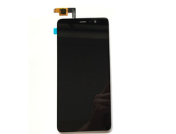 Дисплей с тачскрином для смартфона Zopo ZP999