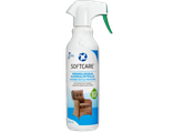 SoftCare Outdoor Furniture Textile Protector 500 ml. Защитное средство для мебели 500 мл.