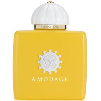 "Amouage ""Sunshine"" 100ml"