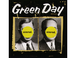 "2xLP Green Day ""Nimrod"" (Reprise Records)"
