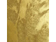 "Декоративная краска ""SWAHILI"" Gold (1л)"