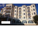Продажа гостиничного бизнес отель в Крыму г. Гурзуф