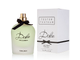 "Dolce and Gabbana ""Dolce Floral Drops""75ml"