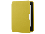 Обложка Amazon для Kindle Paperwhite / Жёлтая