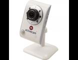 IP камеры ActiveCam AC-D7101IR1