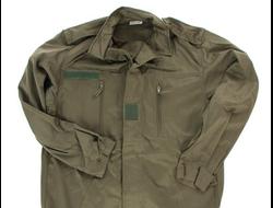 Prantsuse armee jakk F2 / Куртка французской армии F2